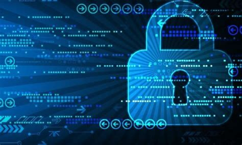 Distance Mba In Cyber Security by Delhi To Introduce Pg Diploma Course In Cyber