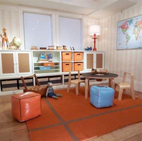 play rooms sneak peek best of play rooms design sponge