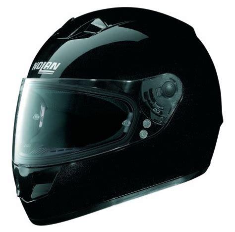 T V Motorradhelm Test by Nolan N62 Helm Genesis Integralhelm Test