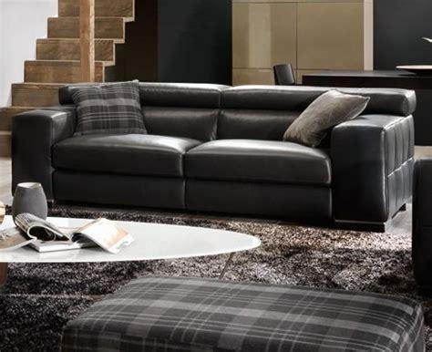 poltrone e sofa caserta divani e divani caserta divani with divani e divani