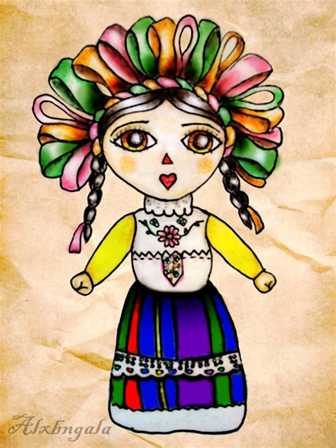 mexican heritage tattoos mexican flash by alxbngala on behance