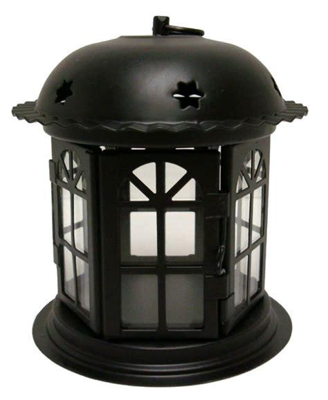 Bubble Vases Wholesale Decorative Window Style Black Candle Lantern 4 Quot B 4 5 Quot H
