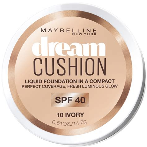 Cushion Foundation maybelline new york cushion foundation reviews