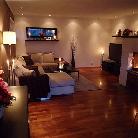 100 cozy living room ideas for small apartment cozy living cozy livng room ideas 39 the urban interior