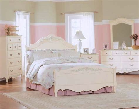 little girl bedroom set furniture beautiful bedroom furniture diy little girl headboards