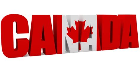 The Downward Spiral Continues by Canada Tourism The Downward Spiral Continues