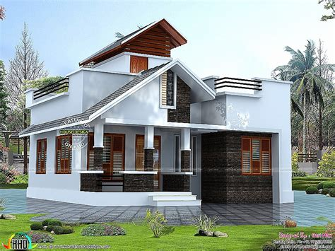home architect design in india house plan inspirational plans for house construction in