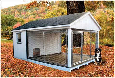 10 X 10 Ft Plastic Kennel Floor - pens outside vebo plastic floor board for outdoor