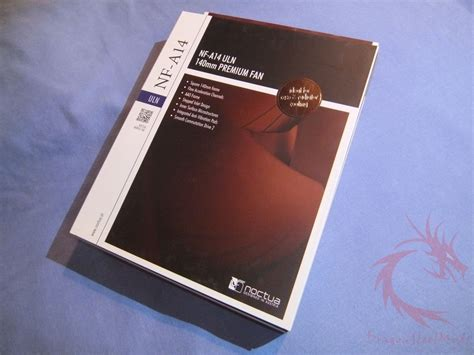 noctua nf a14 flx 140mm fan noctua nf a14 uln 140mm cooling fan review