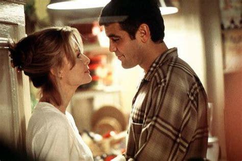 Szczesliwy Dzien One Fine Day Film | szczęśliwy dzień komedia romantyczna
