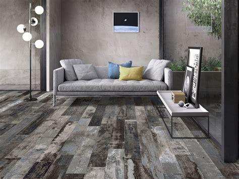 pavimenti sant agostino pavimento rivestimento effetto legno colorart ceramica