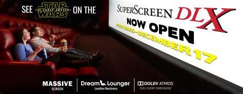 Premiere Cinemas Gift Card Balance - gurnee movie theatre marcus theatres