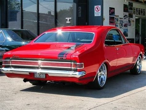 holden muscle car 125 best holdens images on pinterest holden commodore