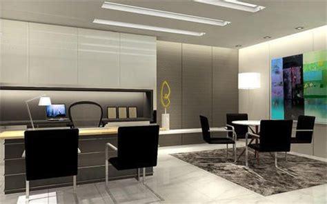 md cabin ceiling search design