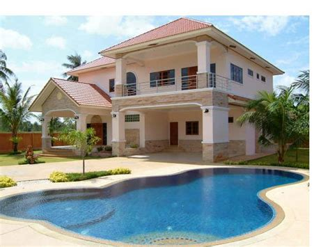 thailand house for sale buy sell homes international houses for sale worldwide