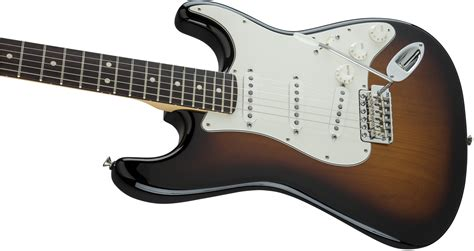 american special stratocaster 174 fender electric guitars