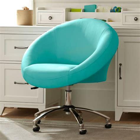 egg shaped desk chair egg desk chair pbteen