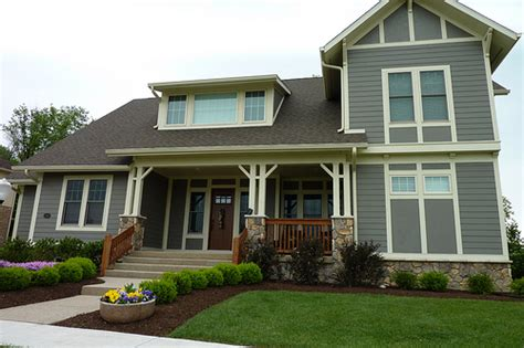 how to choose exterior paint colors for your house choosing exterior paint colors for your home
