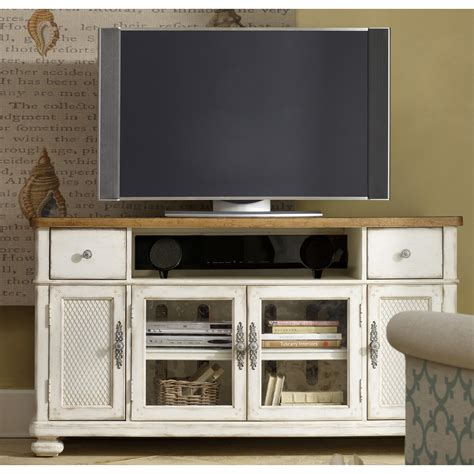 sears tv stands all images ideas sears