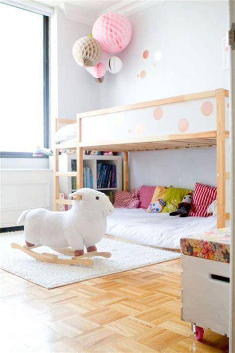 ikea kura loft bed 35 awesome ikea kura beds for kids home design and interior