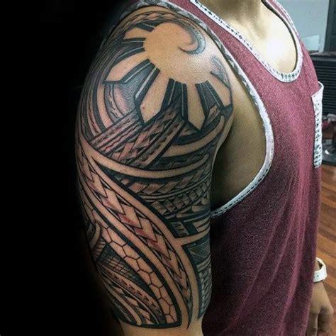 imagenes de tatuajes retro mejores 4827 im 225 genes de retro tattoos for guys en