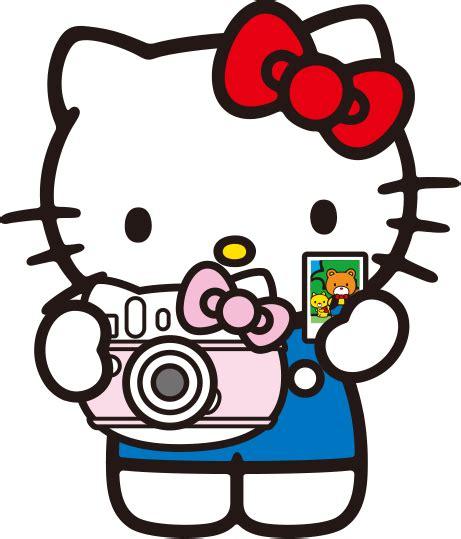 imagenes kitty png ハローキティチェキ スペシャルサイト fujifilm