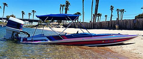 are eliminator boats good eliminator daytona 1987 for sale for 1 boats from usa