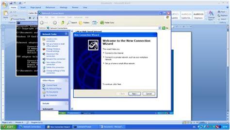 membuat koneksi vpn dengan mikrotik everything gonna be okay konfigurasi vpn menggunakan