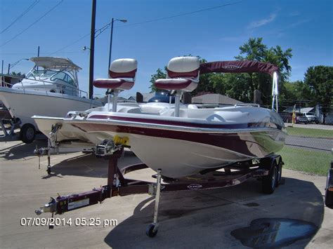 tahoe 215 xi boats for sale tahoe 215 xi 2013 for sale for 31 995 boats from usa