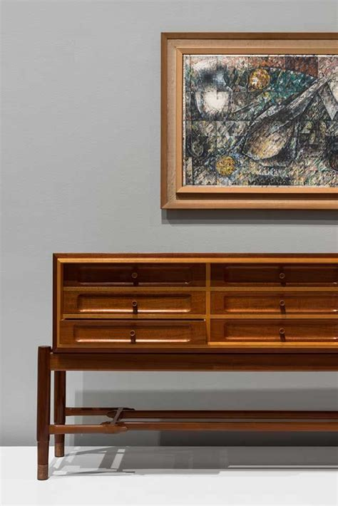 mid century modern furniture australia 20 best images about mid century modern australian