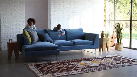 modern furniture for less your home for less introduce brand new modern sofas beds and alley cat themes