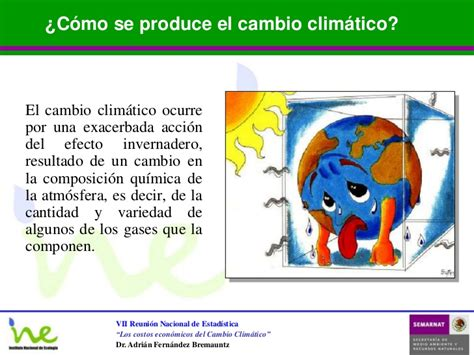 cmo se form el c 211 mo se produce el cambio clim 193 tico thinglink