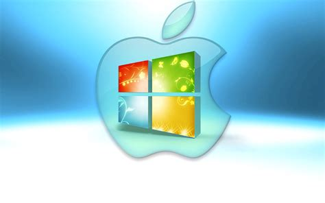 wallpaper windows vs apple adding macs to a windows environment teqwise