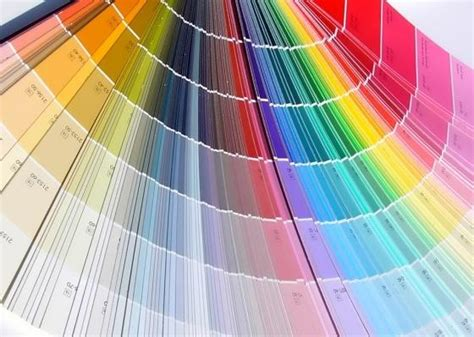 how to choose the right interior and exterior paint colors for your business cor painting