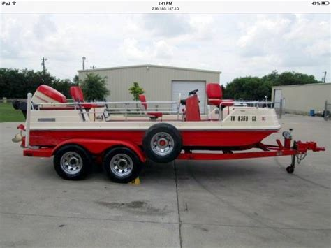 balcer boats don t laugh is this the woody boater party boat i said