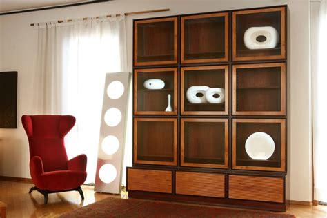 morelato librerie modulo zero libreria by morelato