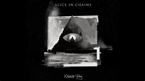 in chains so in chains so far official audio