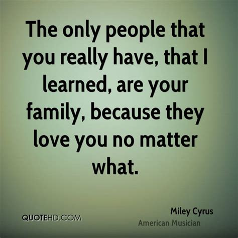a family no matter what the journey to a beautiful divorce happy children and a vibrant books miley cyrus family quotes quotehd