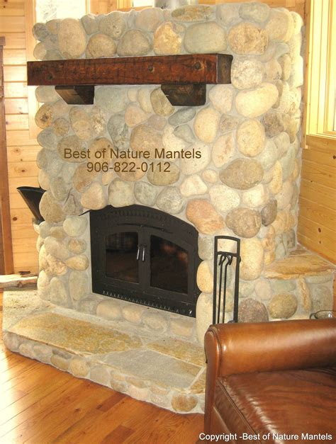 Fireplace Mantel Designs Wood by Wood Fireplace Mantels Log Mantel Antique Rustic Wood