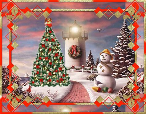 wallpaper christmas animations free reiwalomy free wallpapers animated