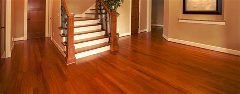 flooring new orleans modern house