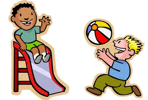 child care clipart childcare clipart clipground