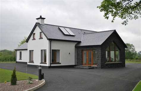 home design uk architects ballymena antrim northern ireland belfast architect
