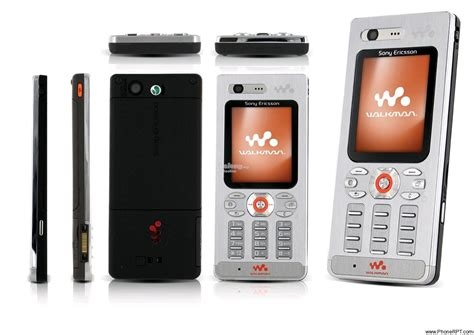 Shiny Product Launch Sony Ericsson W880 by Sony Ericsson K880 Original P End 9 18 2016 6 15 Pm Myt