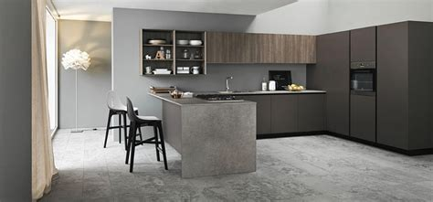 eleven contemporary kitchen eleven inspired modern kitchens with compositional freedom