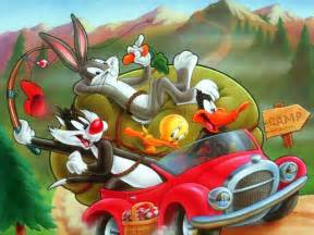 loony tunes pictures looney tunes wallpaper looney tunes wallpaper 5412208