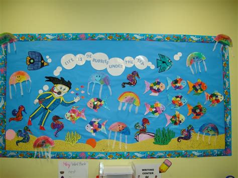 themes for board decoration kindergarten bulletin board ideas bulletin board ideas