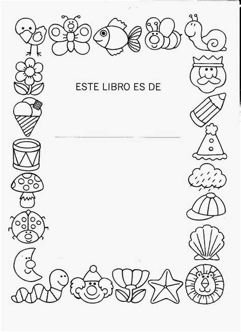 Insula Barataria: Libros 2º trimestre-Educación Infantil