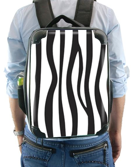 Parfum Mobil Anchor rucksack mit haute couture motive
