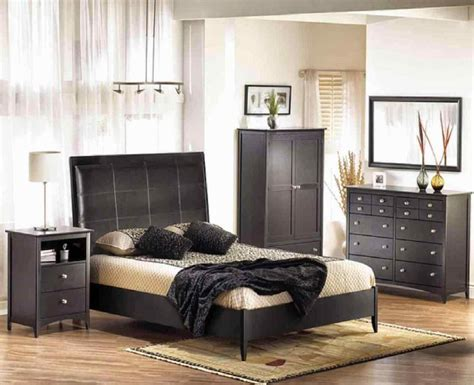 Black Gloss Bedroom Furniture Set Black Gloss Bedroom Black Wicker Bedroom Furniture Furniture Direct With Black Gloss Wicker Set